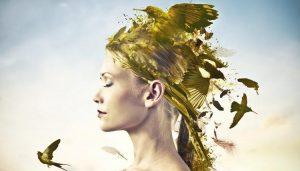 kobieta-z-ptakami-11